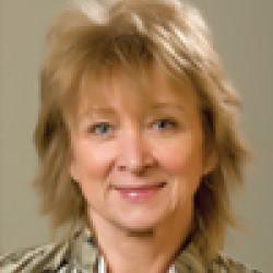 Dr. Mikó Ibolya - Reumatológus