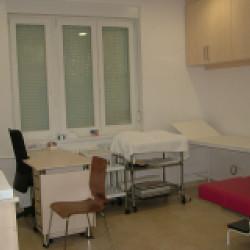Dolomit-Med Orvosi Centrum