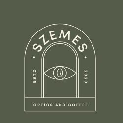 Szemes Optics & Coffee