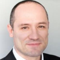 Dr. Gál András - Nőgyógyász