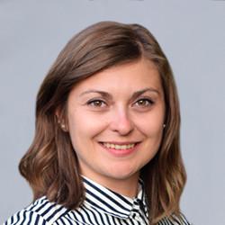 Dr. Forró Tímea - Nőgyógyász