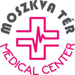 Moszkva tér Medical Center