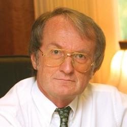 Dr. Varga Imre - Urológus