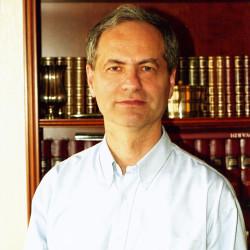 Dr. Székely György - Gasztroenterológus