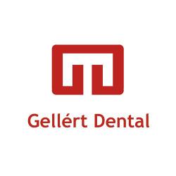 Gellért Dental