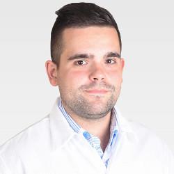 Dr. Nemes Csaba - Aneszteziológus