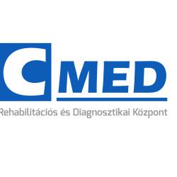 Labor vizsgálatok - C Med Központ - Laboráns orvos