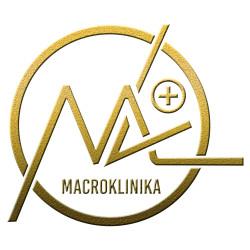 MacroKlinika