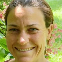 Dr. Bakányi Anna - Fül-orr-gégész, Audiológus