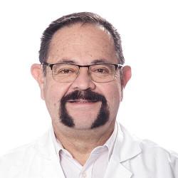 Dr. Szabó Tamás - Foglalkozás-egészségügyi orvos