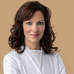 Dr. Hatvani Zsófia PhD - Bőrgyógyász