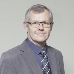 Dr. Panyi Mihály - Nőgyógyász