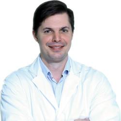 Dr. Kapás István - Nőgyógyász