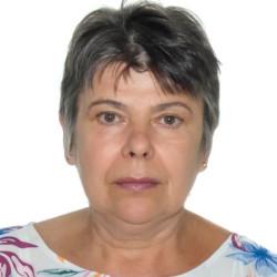 Dr. Tamás Zsuzsanna - Fül-orr-gégész, Gyermek fül-orr-gégész