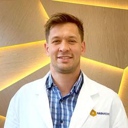 Dr. Lohinai Zoltán - Tüdőgyógyász