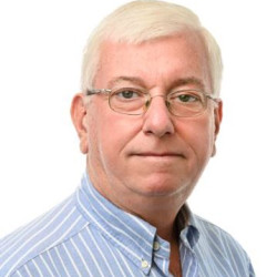 Dr. László Zoltán Zsolt PhD - Kardiológus