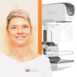Dr. Monori Erika - Radiológus, Ultrahangos szakorvos