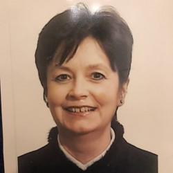Dr. Varga Eszter - Angiológus
