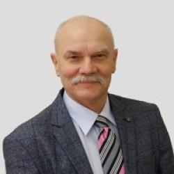 Dr. Kováts-Megyesi András - Belgyógyász, Gasztroenterológus