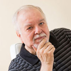 Dr. Szemerédi Péter - Belgyógyász, Kardiológus, Angiológus