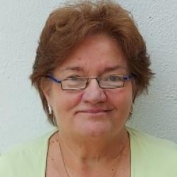 Dr. Hidas Katalin - Radiológus, Ultrahangos szakorvos