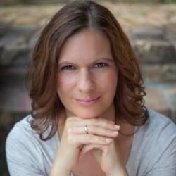 Véghné Karsai Anita - Mentálhigiénés szakember