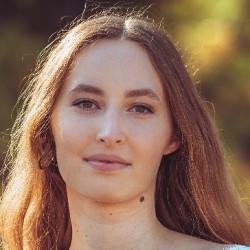 Székely-Baumgartner Zsuzsanna - Pszichológus