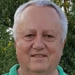 Dr. Banyó Tamás - Urológus