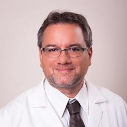 Dr. Karádi Zoltán - Csecsemő ultrahangos szakorvos, Gyermek ultrahangos szakorvos
