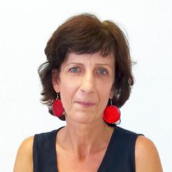 Dunai-Kovács Judit - Ultrahangos szakember