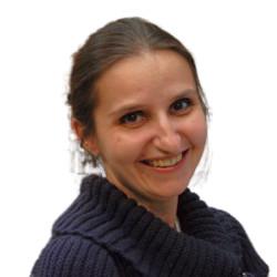 Dr. Sajthy Melinda - Gyermekurológus