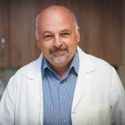 Dr. Koltai Pál - Fül-orr-gégész
