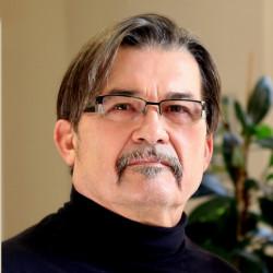 Dr. Kertész Gábor - Kézsebész
