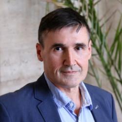 Dr. Rupnik János - Kézsebész